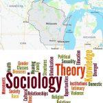 Top Sociology Schools in Wisconsin