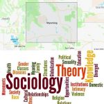 Top Sociology Schools in Wyoming
