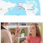 Top Speech-Language Pathology Schools in Alaska