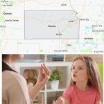 Top Speech-Language Pathology Schools in Kansas