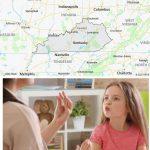 Top Speech-Language Pathology Schools in Kentucky