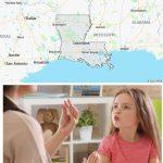 Top Speech-Language Pathology Schools in Louisiana