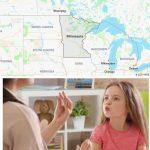 Top Speech-Language Pathology Schools in Minnesota