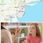 Top Speech-Language Pathology Schools in New Jersey