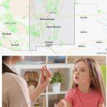 Top Speech-Language Pathology Schools in New Mexico