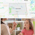 Top Speech-Language Pathology Schools in North Dakota