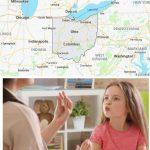 Top Speech-Language Pathology Schools in Ohio