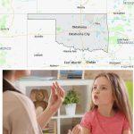 Top Speech-Language Pathology Schools in Oklahoma