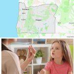 Top Speech-Language Pathology Schools in Oregon