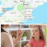 Top Speech-Language Pathology Schools in Vermont