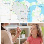 Top Speech-Language Pathology Schools in Wisconsin