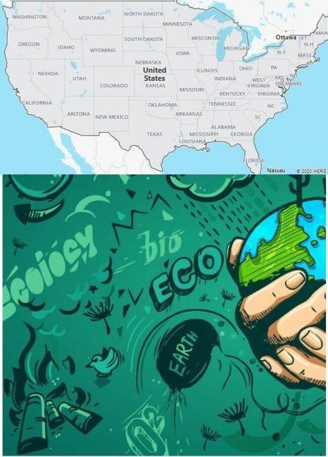 Top Earth Sciences Schools