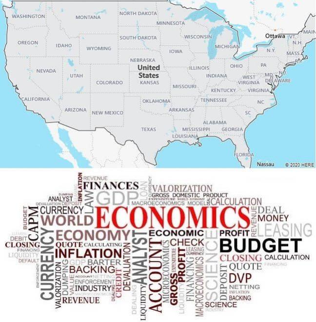 Top Economics Schools