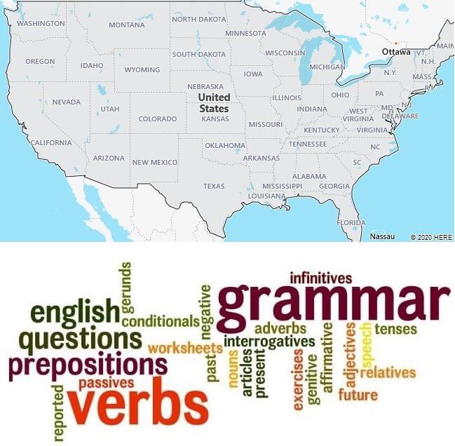 Top English Schools