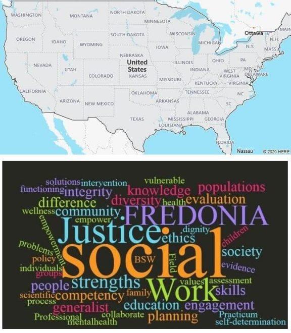 Top Social Work Schools