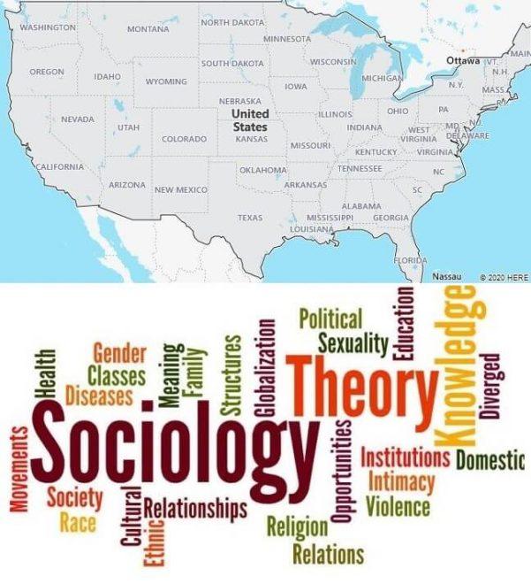 Top Sociology Schools