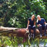 Adventures in Sumatra and World-Class Surfing
