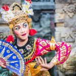 Bali-Gili-Lombok in a Nutshell