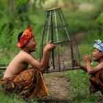 Bali, Lombok & Gili, Indonesia