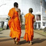 Cultural Sri Lanka, Jaffna and Pristine Beaches