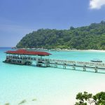 Family Vacation in Exotic Malaysia
