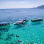 Road Trip – Summer Trip Malaysia