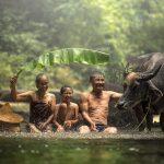 Tailor-Made Tour of Bali
