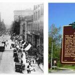Ohio History